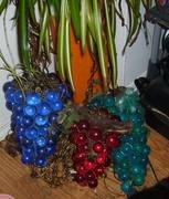 grape-lamps-3