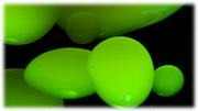 green_lava_lamp_bubbles