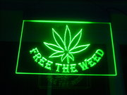 My Neon Sign