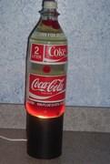 Coke is it!