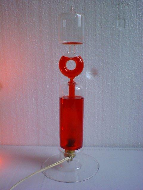 BoilerDonutCylinderTopRed1