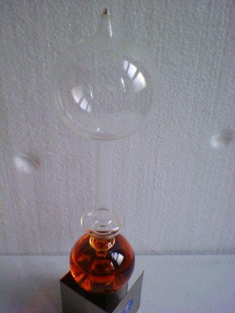 BoilerBoxBaseOrange1