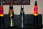 wood stove5