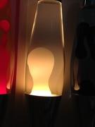 My lamps problem
