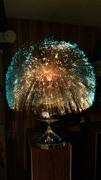 Fantasia fiber optic from Goodwill