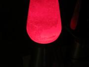 Lava Glitter Grande Bottle Interior Residue 02