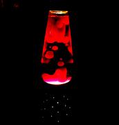 Lamp(s)