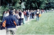 1999 Ticket Queue