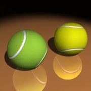 7/15 Beginners' Tennis @ Westlake HS in Austin, TX