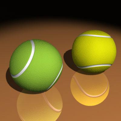 2-tennis-balls
