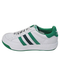 nastase-shoe