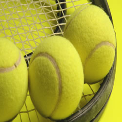 tennis_yellow