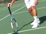 Pharr Tennis Ctr Drills 6/14