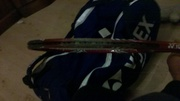 claystick