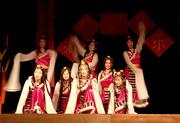 Chunwan2006