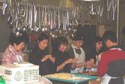 CAISU 2006