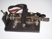 1937 McElroy Bug
