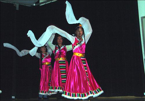 CAISU 2005