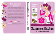 Suzanne's Kitchen