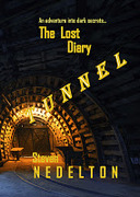 Tunnel - Lost Diary