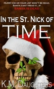 St. Nick of Time