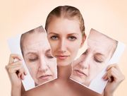 6 Current Anti Aging Trends