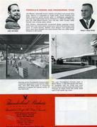 Early 233 Brochure