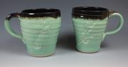 robins egg blue mugs 1