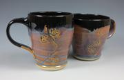 alberta slip blue mugs 1