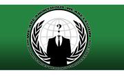 Anonymous_wallpaper