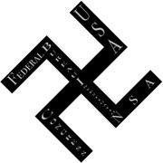 swastikaweb