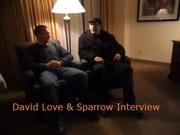 dave sparrow3