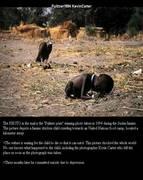 """Starvation: """"Nourish The Children!"""""""