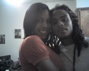 Lindsey and Damiion