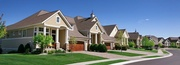 Do I Need To Hire a Property Management Company?
