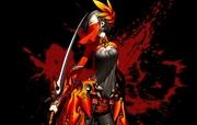 Blade & Soul WallPaper