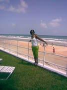 Beach Front Joy