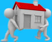 Look For Methods To Pack Large Appliances like High Quality Movers & Packers