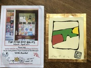 From Mail Art Martha June-20-2019