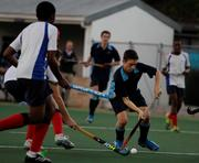 Hockey - 2nd XI vs Pinelands