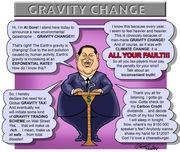 gravity-tax_med_hr