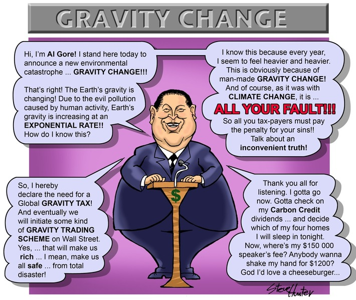 gravity-tax_med_hr