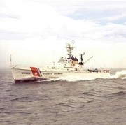 95' WPB Sailors