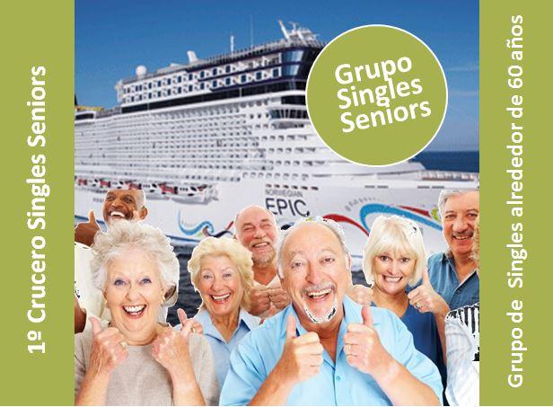 Viajes recomendados para este grupo