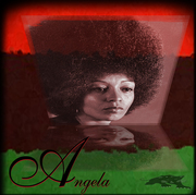 Angela1 copy