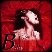 Billy1 copy