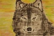 wolf_max600