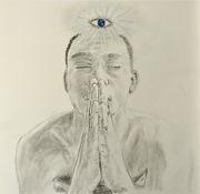 pray_eye