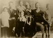 FAMILIAS BETINENSES