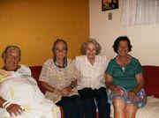Irmãs Moraes